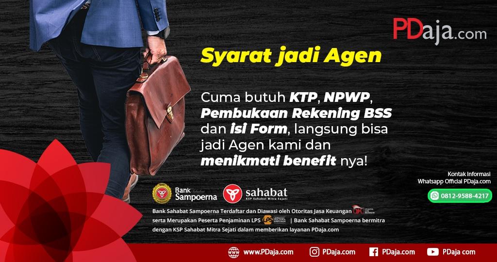 <p> agent2</p>